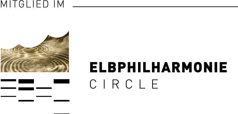 logo-elbphi