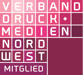 siegel-verband-druck-medien-nord-west