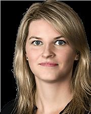Janina Szielis