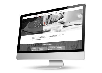 www.jahnckes-messeservice.de