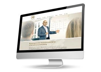 www.omidmanavi.de