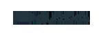 Kundenlogo-djukebox