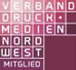 mitglied-verband_druck_medien