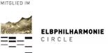 mitgliede_elbphilharmonie-circle