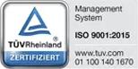 tuev_rheinland-zertifiziert