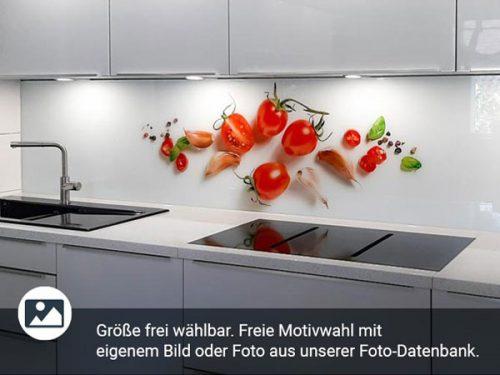 Küchenrückwände 2